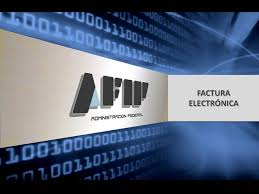 afip_fact_electronica