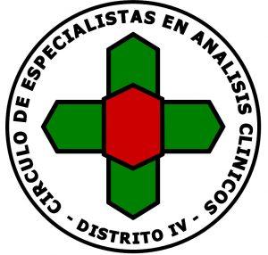 08_logo-final