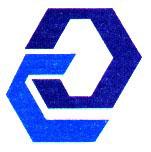13_logo-final