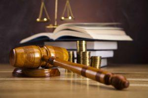 juridicos_concursos